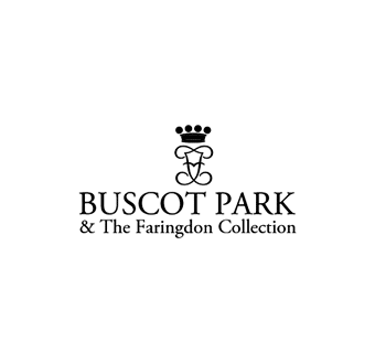 Buscott Park and the Farringdon Collection