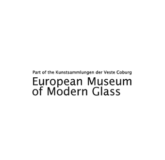 European Museum of Modern Glass